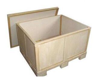 宜宾蜂窝箱